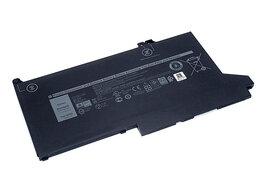 Аксессуары и запчасти для ноутбуков - Аккумуляторная батарея для ноутбука Dell…, 0