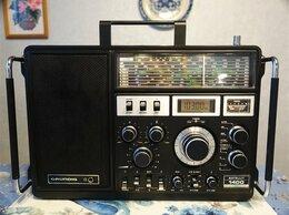 Радиоприемники - Радиоприемник Grundig Satellit 1400 Pro, 0