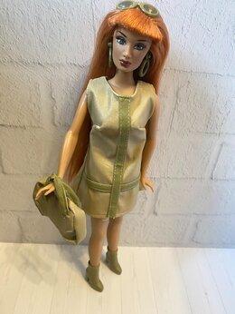 Куклы и пупсы - Integrity Toys Alysa / Алиса (Friends of Janay), 0