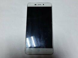 "Мобильные телефоны - ZTE Blade X3 Dual LTE 1/8Gb 5"" LTE White, 0"