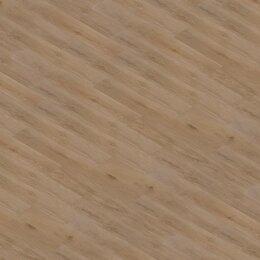 Пробковый пол - Виниловые полы  FATRA Thermofix WOOD 2 12153-1 Ясень песчаный, 0