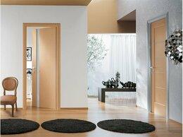 Межкомнатные двери - Двери межкомнатные, установка бесплатно, 0