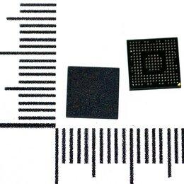 Зарядные устройства и адаптеры - Power Supply IC 4376047 GAZOO V3.4 NOKIA…, 0