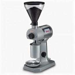 Кофемолки - Кофемолка Sirman MC, 0