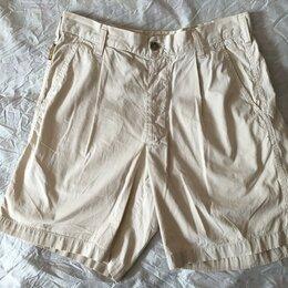 Шорты - Шорты мужские Armani Jeans Италия, 0
