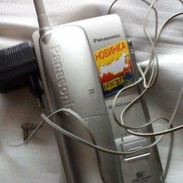 Радиотелефоны - радиотелефон в идеальном состоянии, 0