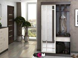 Шкафы, стенки, гарнитуры - Прихожая Парма , 0