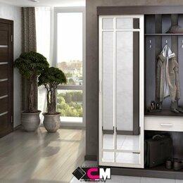 Шкафы, стенки, гарнитуры - Прихожая Парма купе, 0