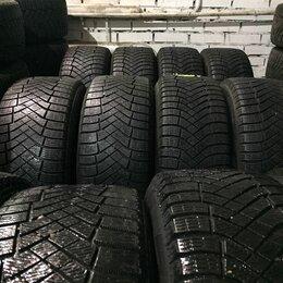 Шины, диски и комплектующие - Pirelli , 0
