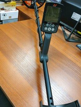 Металлоискатели - Металлоискатель Minelab EQUINOX 800, 0