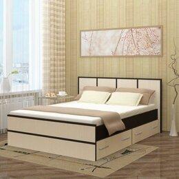 Кровати - Кровать Сакура 1600*2000 , 0