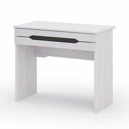 Столы и столики - Макияжный стол стм011 Валенсия, 0