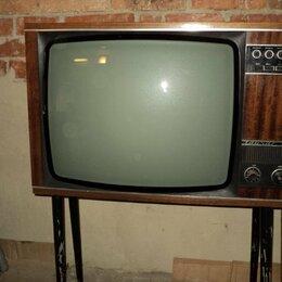 Телевизоры - Телевизор  Taurus, 0