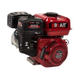 Двигатели - Двигатель Brait-202 P20 PRO, 0