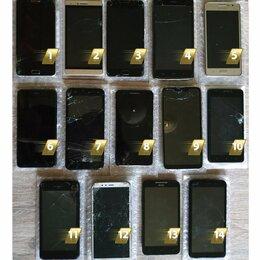 Прочие запасные части - Samsung Galaxy A7 на запчасти, 0