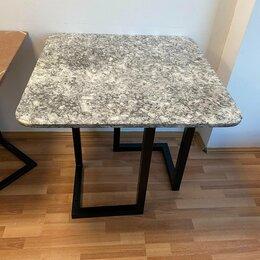Столы и столики - Диванные журнальные столики, 0