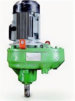 Дренажные системы - Приводная станция ТСН 00 760, 0