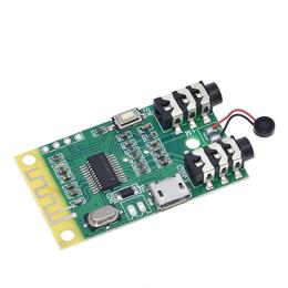 Цифро-аналоговые преобразователи - Модификация JDY-64, 0
