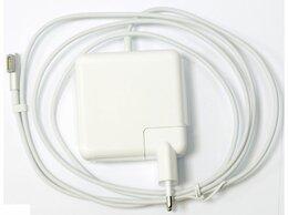 Блоки питания - Блок питания (зарядка) для ноутбука  Macbook Pro…, 0