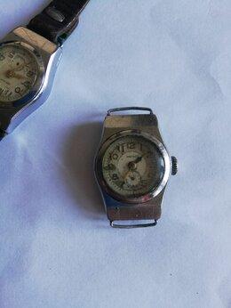 Наручные часы - Часы Звезда, 0