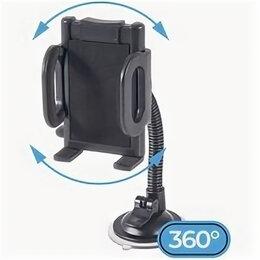 Держатели для мобильных устройств - Автомобильный держатель для телефона 111, 0