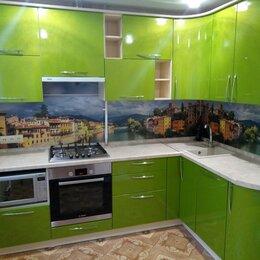 Мебель для кухни - Кухни на заказ, 0