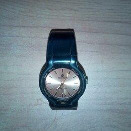 Наручные часы - Часы кварцевые Perfect Japan, 0