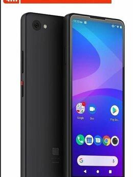 Мобильные телефоны - Телефон Xiaomi Qin 2 Pro 64Gb Global Version, 0