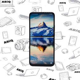 Мобильные телефоны - Honor 9x 128Gb, 0
