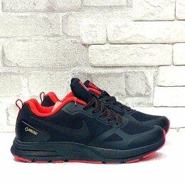 Кроссовки и кеды - Кроссовки Nike Pegasus 40,41унисекс, 0