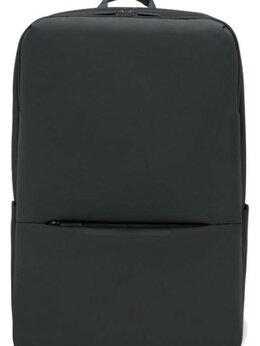 Рюкзаки - Рюкзак Xiaomi (Mi) Classic Business Backpack 2…, 0