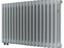 Радиаторы - Радиатор Zehnder 3050 18 секций с нижней…, 0