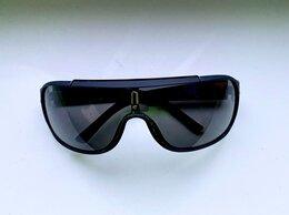 Очки и аксессуары - Очки спортивные солнцезащитные Carrera , 0