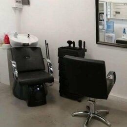 Мебель для салонов красоты - Оборудование для салона красоты, 0