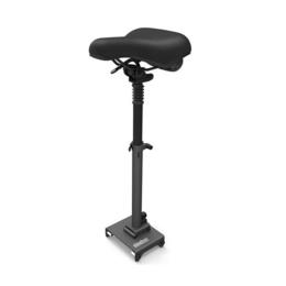 Аксессуары и запчасти - Сиденье для электросамоката Ninebot, 0