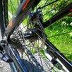 S-Jeelt XC1000 (19 рама, 27.5х3.0, кассета) по цене 17800₽ - Велосипеды, фото 3