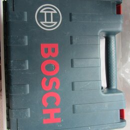 Шуруповерты - Шуруповёрт Bosch, 0