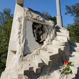 Экскурсии и туристические услуги - Экскурсия по Ваганьковскому кладбищу, 0