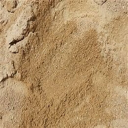 Строительные смеси и сыпучие материалы - Песок карьерный с доставкой, 0