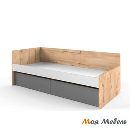 Кровати - Кровать нижняя универсальная, 0