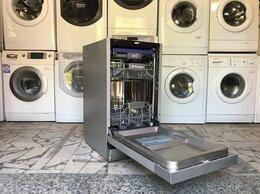 Посудомоечные машины - Встраиваемая посудомоечная машина Hansa гарантия, 0