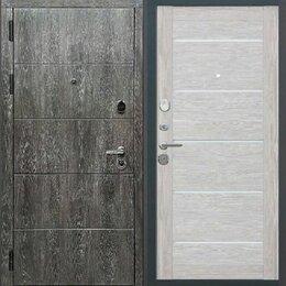 Входные двери - Дверь входная стальная Виченца МДФ в наличии, 0