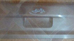 Холодильники - Панель для холодильника б/у, 0