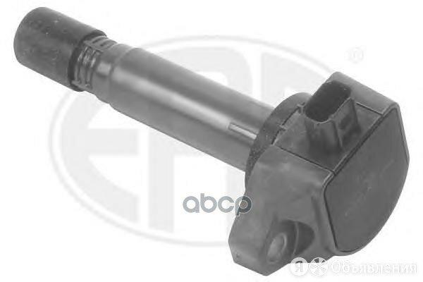 Катушка Зажигания Honda Accord 2.0 08-> Era арт. 880412 по цене 1970₽ - Автоэлектроника и комплектующие, фото 0