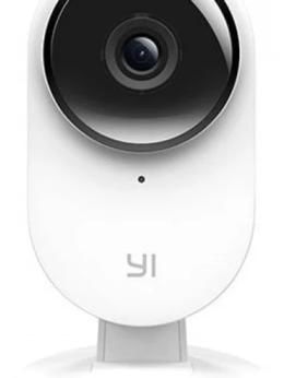 Камеры видеонаблюдения - IP камера Xiaomi Yi Home Camera 2 1080p Night…, 0
