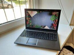 Ноутбуки - Msi 8ми ядерно-поточный, игровой i7-4702qm, Geforc, 0
