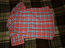 Блузки и кофточки - Женские рубашки Fjallraven, 0