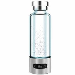 Шейкеры и бутылки - Умная водородная бутылка Home of the Future…, 0