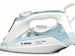 Утюги - Утюг Bosch TDA 7028210, 0