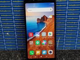 Мобильные телефоны - Смартфон Xiaomi Redmi 7A 2/16GB, 0